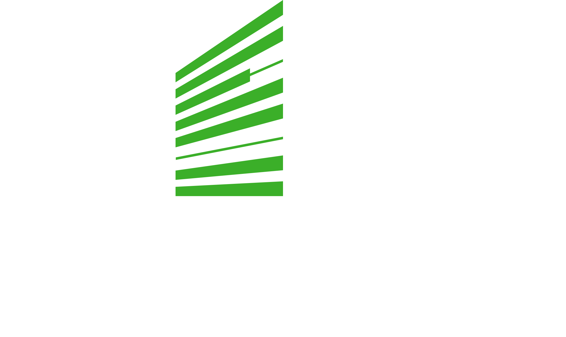 SmartStop-Asset-Management-Logo-tm_1