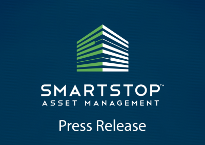 SmartStop Announces Joint Venture with Canadian REIT to Build Self-Storage Facilities