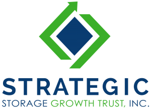 strategic-storage-growth-trust-rlogo