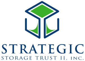 strategic-storage-trust-2-rlogo