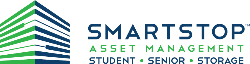 SmartStop Asset Management, LLC