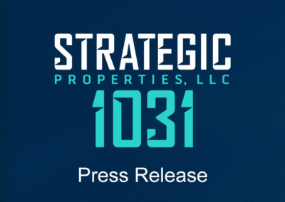 SmartStop Asset Management Completes $59.2 Million DST Offering of Two Student Housing Communities in Michigan and South Carolina